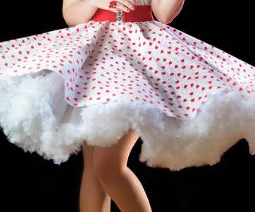 Chiffon_Petticoat